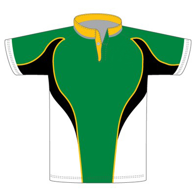 Madagascar Rugby Jerseys Wholesaler